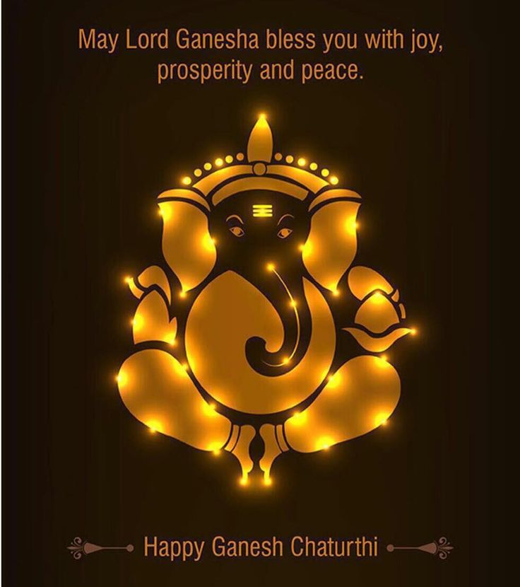 Happy Ganesh Chaturthi !🙏.. #neetalulladiaries @houseofneetalulla