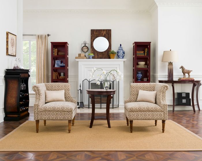 21 Best Your Bombay Images On Pinterest Comfortable Living Rooms Dream Rooms And Entryway