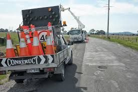 Construct Traffic offers #PedestrianManagementPlans as per your requirement in Melbourne. Our services include #TrafficControl #TrafficManagement  Visit http://www.constructtraffic.com.au/ for more details.