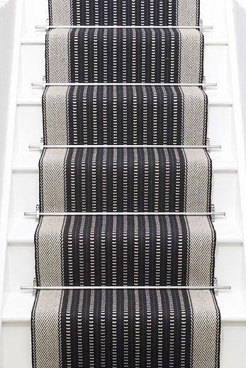 Solid floor carpet example www.szonyeg-bolt.hu Shaggy, modern és klasszikus szőnyegek webáruháza.