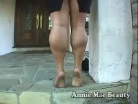 annie mae calves (confirmed)