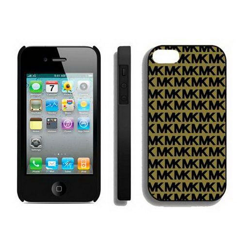 2017 new Michael Kors Logo Signature Beige Black iPhone 4 Cases deal online, save up to 70% off dokuz limited offer, no taxes and free shipping.#handbags #design #totebag #fashionbag #shoppingbag #womenbag #womensfashion #luxurydesign #luxurybag #michaelkors #handbagsale #michaelkorshandbags #totebag #shoppingbag