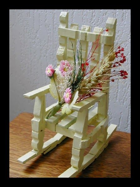 26 best pinces linge images on pinterest clothes pegs clothespins and build your own. Black Bedroom Furniture Sets. Home Design Ideas