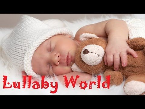❤ 4 HOURS ❤ Lullabies for Babies to go to sleep | Baby sleep music | Baby Lullaby Songs go to Sleep - YouTube