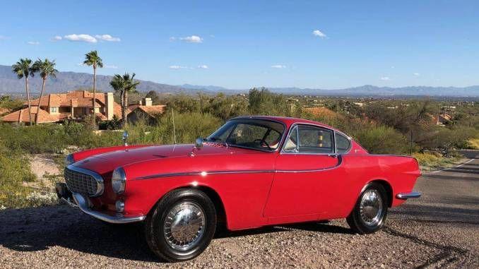 Craigslist Tucson Arizona Antiques For Sale By Owner - CREGLIS