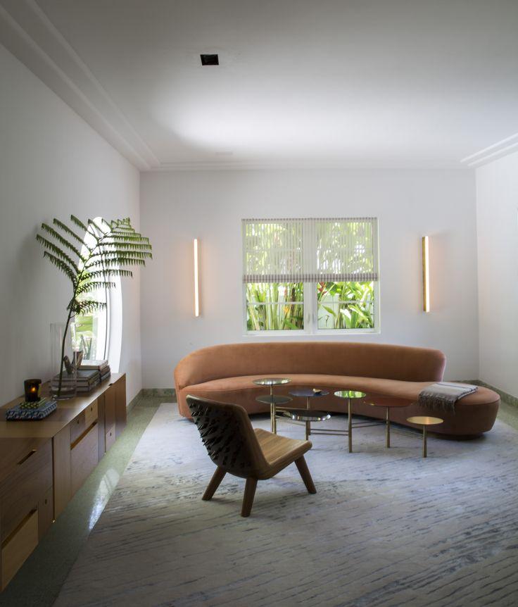 Miami Contemporary Furniture Remodelling Home Design Ideas Custom Miami Contemporary Furniture Remodelling