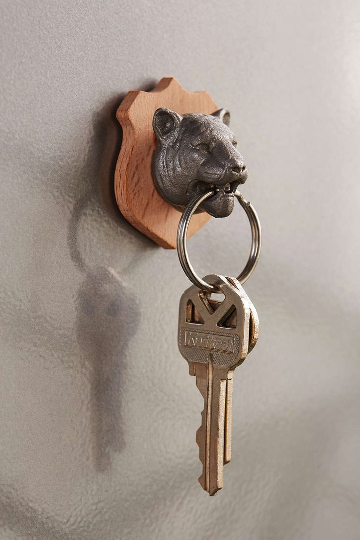 Ikea Key Holder 26 best ikea images on pinterest | home, live and architecture