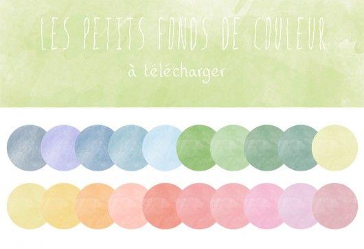 fonds-couleur