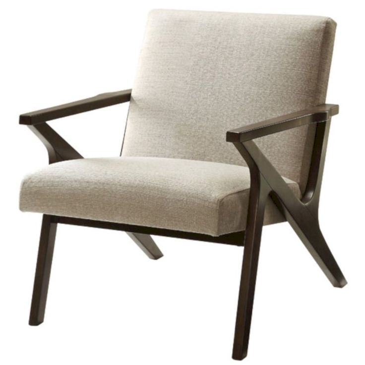 Best 25+ Accent chairs ideas on Pinterest | Accent chairs ...