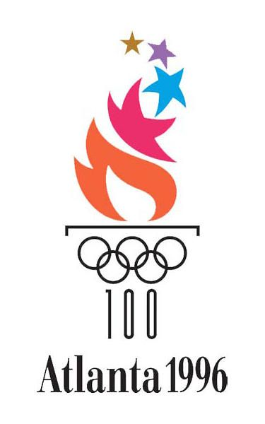 14   100 Years Of Olympic Logos: A Depressing History Of Design Crimes   Co.Design   business + design