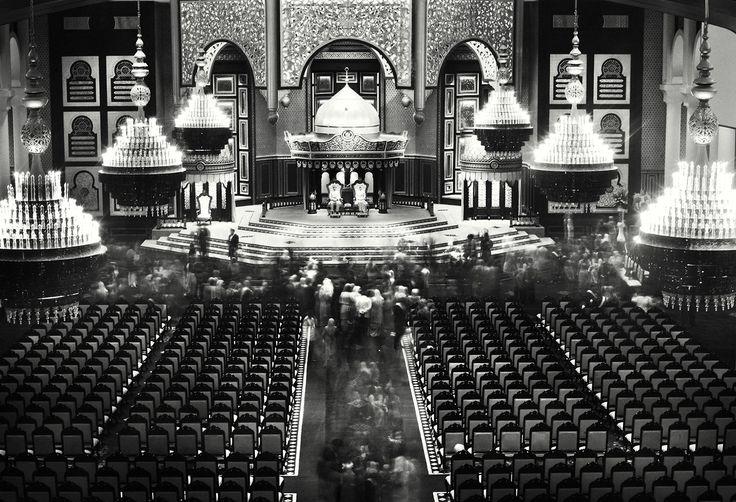 Istana Syarqiyyah