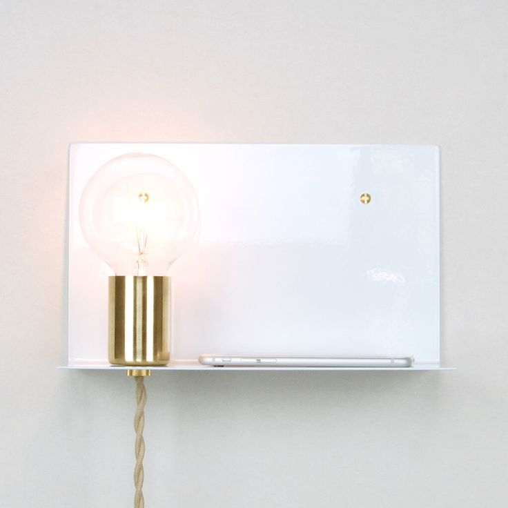 Wall Sconces With Cord And Plug : 25+ best ideas about Plug in wall sconce on Pinterest Plug in chandelier, Repair indoor walls ...