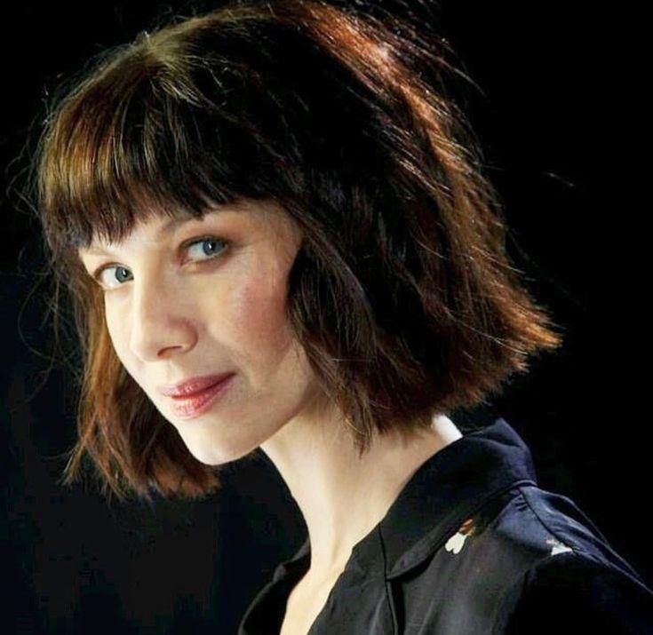 Pin by Linda M Christensen on Outlander Fans Worldwide   Outlander fan, Outlander, Caitriona balfe