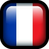 French Website resources