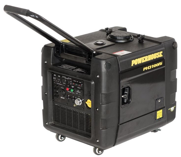 best portable generator 14 best best portable home generators 2015 images on 28695