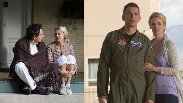 25 Must-See Films at the 2014 Toronto Film Festival