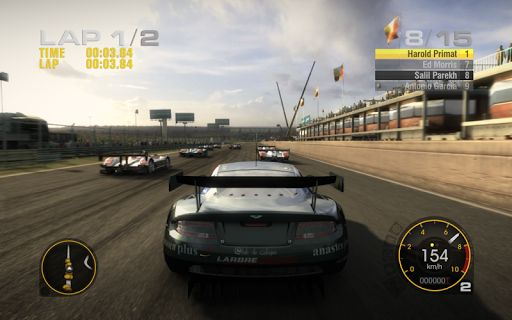 The Car Racing 3D the Top 25 is an application that combines Car Racing 3D best on Google Play Store and the popularity ranking based on the number. downloads and rating from users. This makes the choice of installing the application looks a lot easier. The goal is to help Car Racing 3D at its best.<p>We are confident that you will enjoy this race very competitive games.<br>The top 25 games Car Racing 3D with the highest download.<br>You can play games, Car Racing 3D of the developer, as…