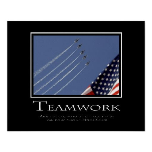 Teamwork Posters Yes I can say you are on right site we just collected best shopping store that haveShopping          	Teamwork Posters please follow the link to see fully reviews...