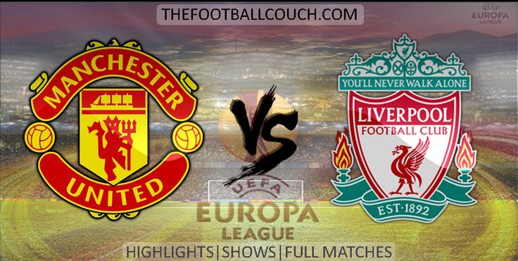 [Video] Europa League Manchester United vs Liverpool Highlights - http://ow.ly/ZDJaI - #ManchesterUnited #LiverpoolFC #soccer #Europa League #football #soccerhighlights #footballhighlights #europeanfootball #UEFAEuropaLeague #thefootballcouch