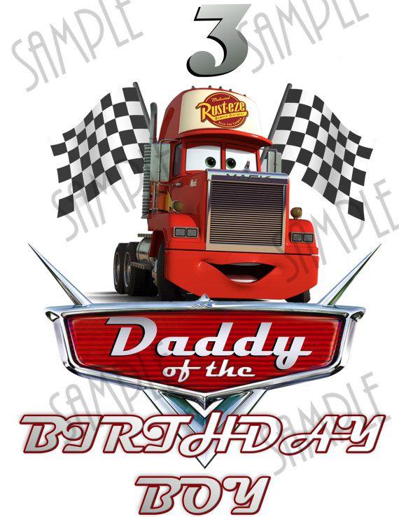Happy Birthday Race Car Pictures