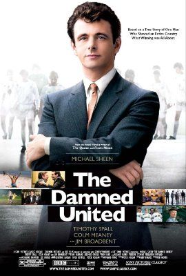 ~#REUPLOADED!~ The Damned United (2009) Watch film full free without downloading membership registering