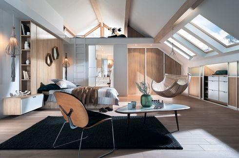 opgeruimd staat netjes rangements faites de la place decoratie d coration pinterest. Black Bedroom Furniture Sets. Home Design Ideas