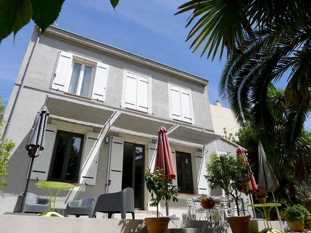 85 best maisons provençales images on Pinterest Architecture