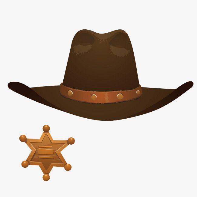 Cowboy Hat Png And Vector Cowboy Hats Hats Cowboy Large collections of hd transparent cowboy hat png images for free download. cowboy hat png and vector cowboy hats