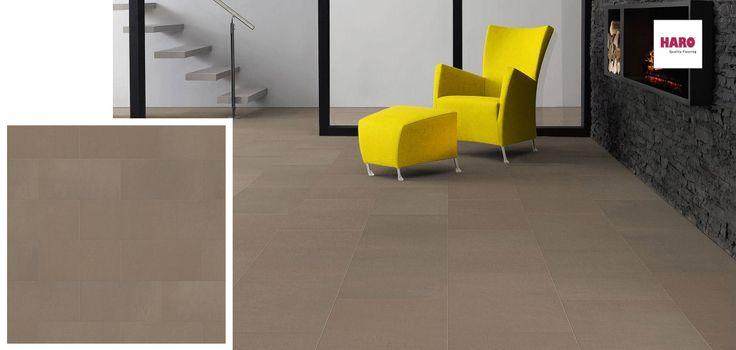 Haro Celenio  #wood #stone #haro #celenio #design #beauty #yellow