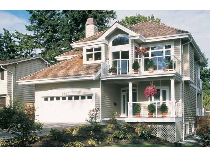 35 best images about future house on pinterest bonus for 2nd floor terrace design