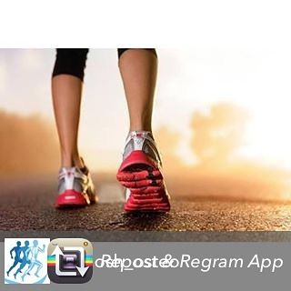 Repost from @ogosh_osteo using @RepostRegramApp - Be fit! Run - Swim - Walk - Dance....  Recover - Relax - have a Massage #oceangroveosteopathyandsportshealth #osteopathy #massagetherapy #befit #oceangrove #barwonheads #bellarinepeninsula by bodylogictherapy http://ift.tt/1JO3Y6G