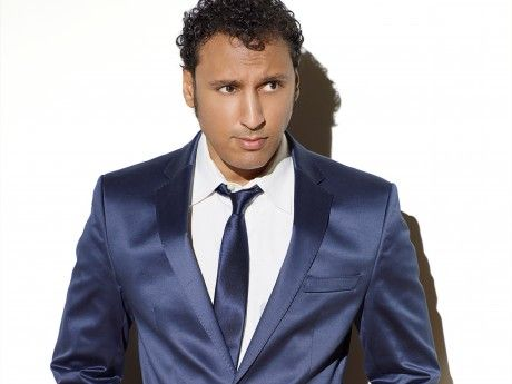 Aasif Mandvi  The Daily Show - His  quot Perfect For quot  PicksAasif Mandvi Daily Show
