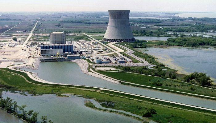 Global Nuclear Main Steam and Feed Water Isolation Valves Market 2017 Weir Group PLC Flowserve Corporation, Tyco International Ltd., Crane Co. - https://techannouncer.com/global-nuclear-main-steam-and-feed-water-isolation-valves-market-2017-weir-group-plc-flowserve-corporation-tyco-international-ltd-crane-co/