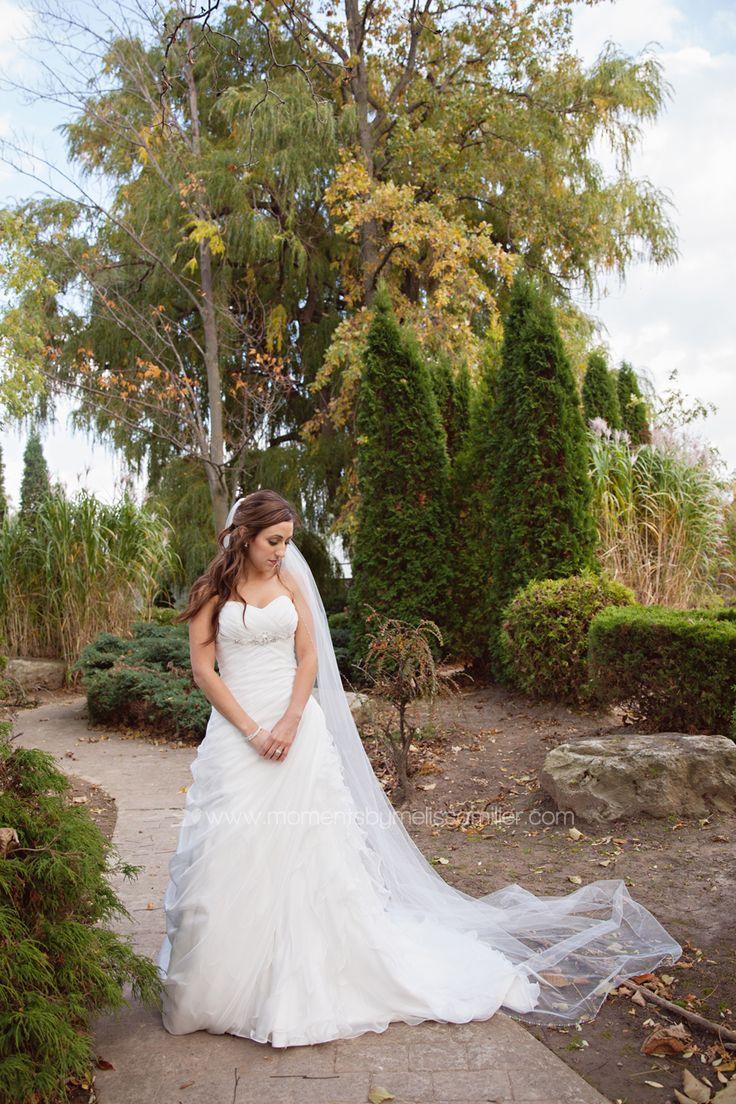 Hamilton Wedding Photography Liuna Gardens 53