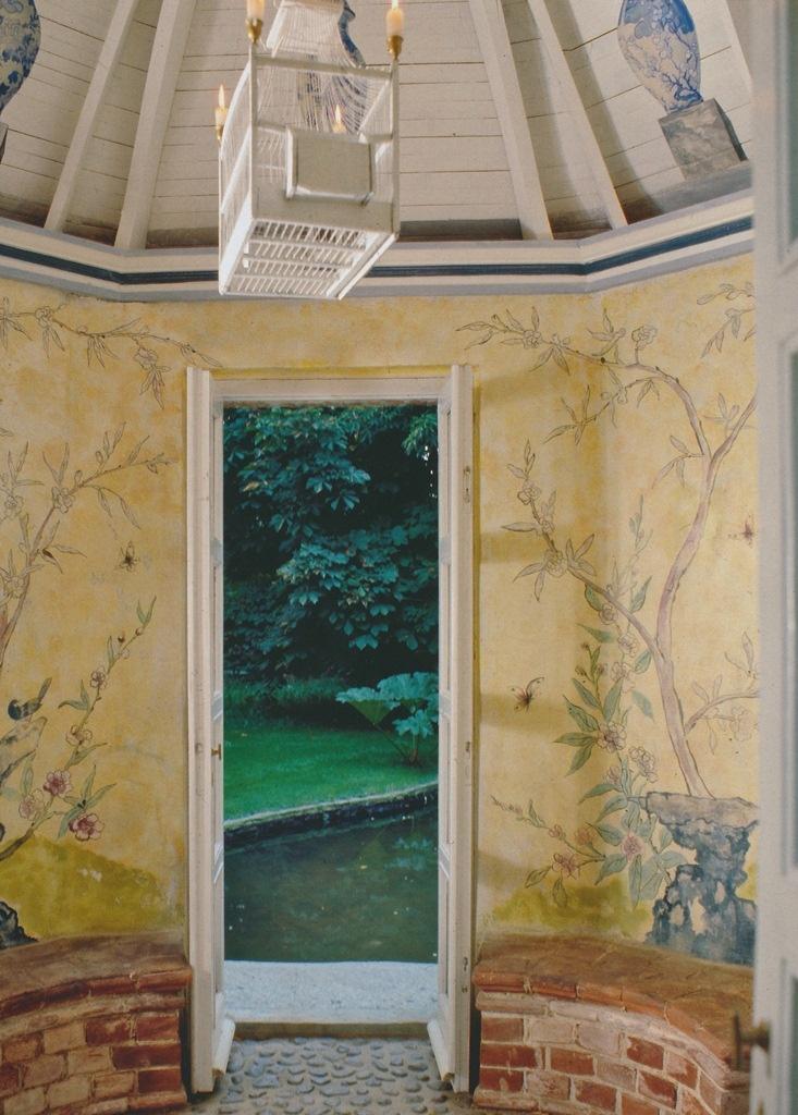 24 best Beautiful Interiors - Paola Genta images on Pinterest - porta möbel badezimmer