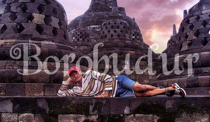 Pada halaman ini saya akan membagikan beberapa destinasi wisata Jawa Tengah yang…