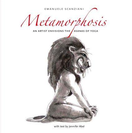 phinneywoodphinney resident publishes yoga book  yoga
