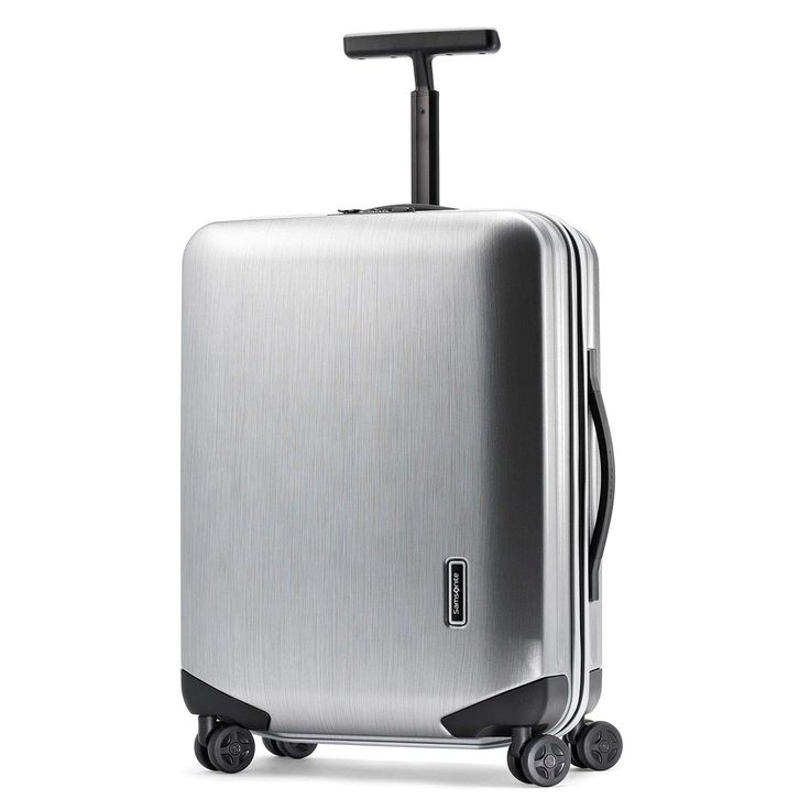 samsonite inova review