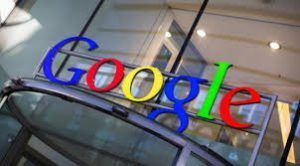 Payday loan companies will now have to use SEO methods to reach people through o