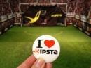 KIPSTA Campus - Site galerie Decathlon Campus  on.fb.me/RwoSHS  @decathloncampan
