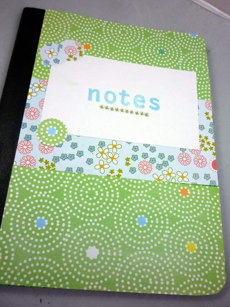 Math Book Cover Diy ~ Best images about math notebook covers on pinterest
