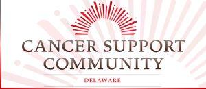 Cancer Support Community Delaware