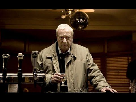 Harry Brown 2009 (English Version) FULL FILM Harry Brown (2009) Action, Crime, Drama, Thriller [USA:R, 1 h 43 min] Michael Caine, Emily Mortimer, Charlie Creed-Miles, David Bradley Director: Daniel Barber Writer: Gary Young IMDb rating: ★★★★★★★☆☆☆ 7.3/10 (65,736 votes)