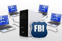le FBI et les autorités estoniennes ont démantelé en 2011 un réseau mondial de serveurs DNS (Domain Name Server, pour serveur de nom de domaine) mis en place par des pirates estoniens. Pour ne pas couper d'un coup l'accès à Internet de tous les ordinateurs infectés, le FBI, aidé par plusieurs sociétés spécialisées, avait mis en place des serveurs DNS provisoires.