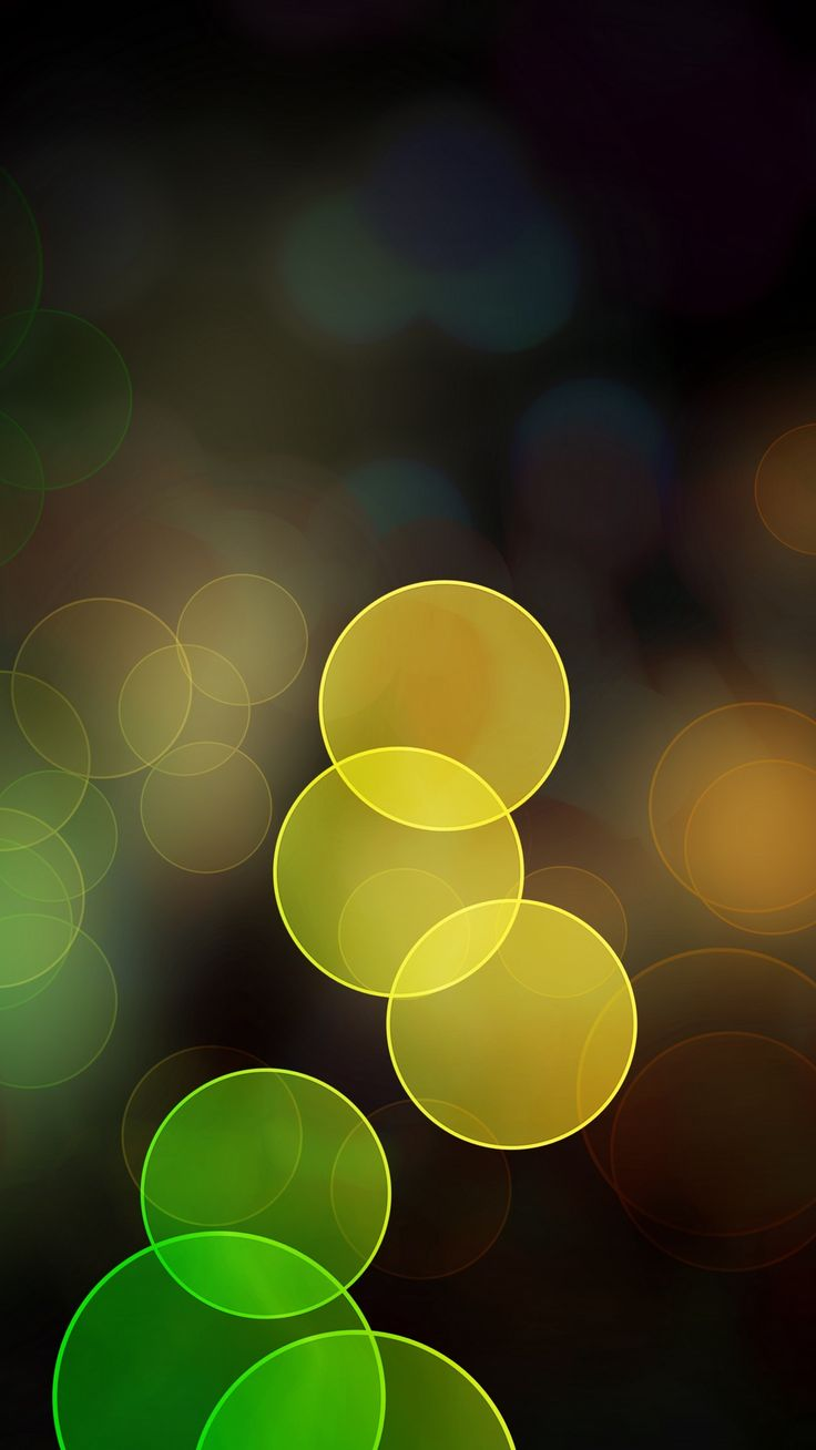"For Iphone App: search for ""socihoro"" on App Store. #highlights #circles #test1 ... 