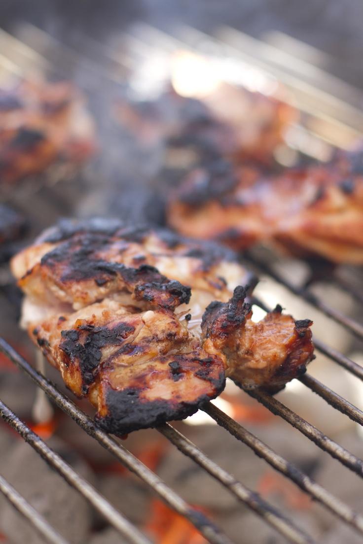 96 best bbq images on pinterest backyard bbq bbq food and best bbq