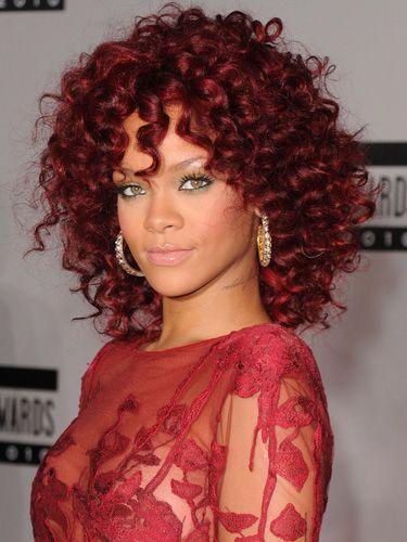 rihanna-red-hair-2011.-rihanna-red-hair-2011
