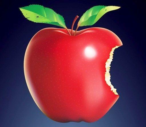 La manzana una fruta qui tiene varios propiedades nutritivas mas sobre valor nutritivo de frutas en Las frutas al ser rica en nutrientes proporcionan a nuestro cuerpo vitaminas, minerales esenciales y muchos elementos necesarios para el cuerpo humano http://www.comidasanaynutritiva.net/los-beneficios-de-las-frutas/