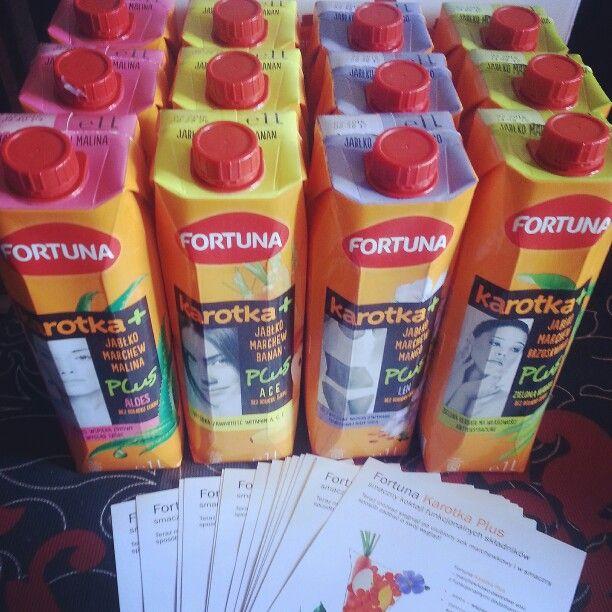 #sokfortuna #streetcom #fortuna #KarotkaPlus @streetcom
