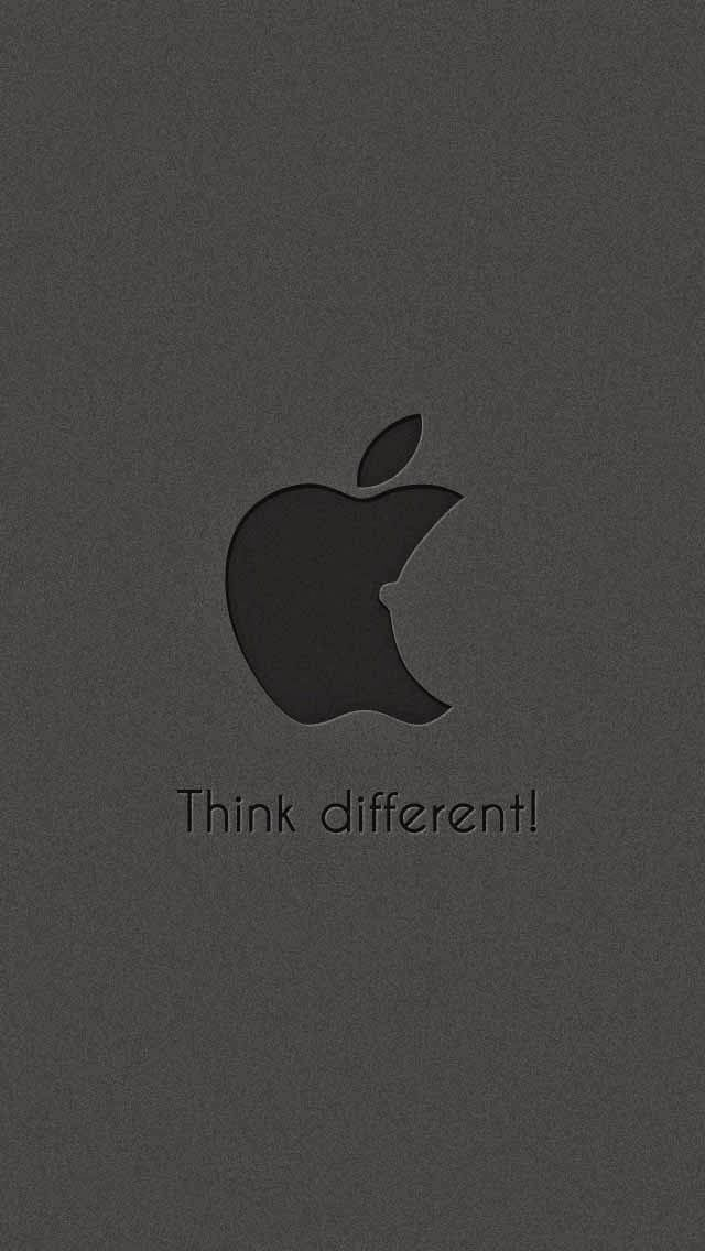 60  HD iPhone 5 Wallpapers